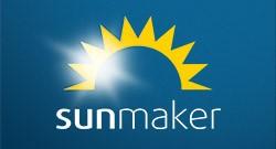 Sunmakercasino